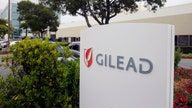 Gilead to buy Immunomedics in $21B deal