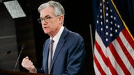 Fed Chair Powell downplays heat in housing market as prices climb