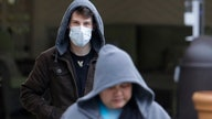 Coronavirus spreads faster than influenza, scientist from Netflix's 'Pandemic' says