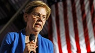 Warren 'assessing path forward' after Super Tuesday losses