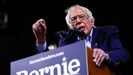 Sanders urges Dems to reject bipartisan coronavirus relief bill: 'Totally inadequate'