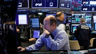 NYSE testing coronavirus action plan if floor has to close