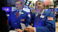 Stocks futures fall on jobless claims, China tensions