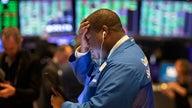 Coronavirus recession may already be here, market strategist says