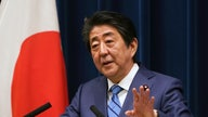 Japan declares coronavirus emergency, prepares near $1T stimulus
