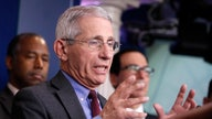 Who is Dr. Anthony Fauci?