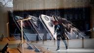 Apple fined $1B by French antitrust regulator