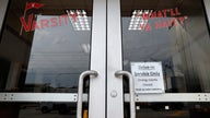 Restaurants closed due to coronavirus face huge restart costs: Industry expert