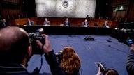 Coronavirus economic rescue balloons past $1 trillion as talks resume