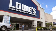 Lowe's closing stores Easter Sunday to give workers break during coronavirus pandemic