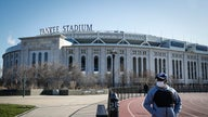 NYC, Nuveen strike out with Yankees over new soccer stadium and hotel/retail development