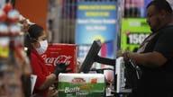 Should you wash groceries during coronavirus?