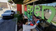 Americans skipping fast food amid coronavirus pandemic: report