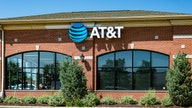AT&T paying coronavirus front-line workers 20% bonus