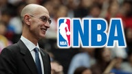 Coronavirus pushes NBA to propose 50% player pay cuts: Report