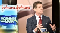 Johnson & Johnson coronavirus vaccine could scale up to a billion doses by end of 2021: CEO