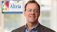 Altria CEO steps down from the Marlboro cigarette maker