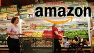 Coronavirus reveals Amazon, Whole Foods delivery problems