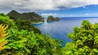 Bloomberg spent $550M to get 5 delegates from American Samoa?  The economics of the US territory
