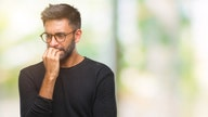 Suddenly wealthy from markets, some millennials are stressed
