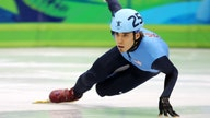 Olympic medalist Apolo Ohno: Coronavirus can 'drastically change' how sports are experienced