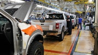 US automakers to extend shutdown into April: sources