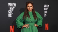 Netflix, director sued over Central Park 5 series