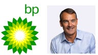 BP will not cut jobs over next three months: CEO Looney