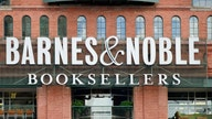 Barnes & Noble's new boss tries to save the chain — and traditional bookselling