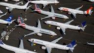Boeing 737 MAX faces new source of delay – Coronavirus