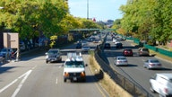 These cities have the worst traffic in the US: Study