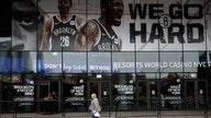Coronavirus hits NBA's Brooklyn Nets, 4 players test positive
