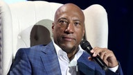 Byron Allen, Comcast settle racial bias lawsuit with carriage deal