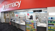 CVS profit gets boost from delayed elective surgeries during coronavirus