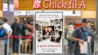 Chick-fil-A founder's daughter reveals company's 'unseen hero'