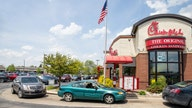 Chick-fil-A creating a better blueprint for building