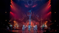 Coronavirus pushes Cirque du Soleil to explore options including bankruptcy - sources