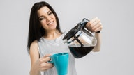 Coronavirus quarantine boosts at-home coffee sales