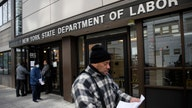 Private sector sheds 27,000 jobs in March as coronavirus ripples through US economy