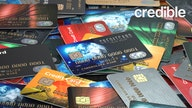 Credit card rewards can help pay for groceries during coronavirus — here's how