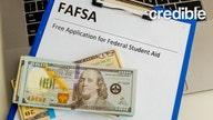 Do you qualify for FAFSA?