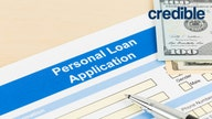 Personal loans affect your credit — how to maintain a good score