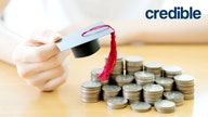 Avoid increasing student loan debt during coronavirus with these 5 tips