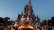 Coronavirus closes Disneyland, Walt Disney World indefinitely