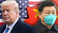 China operating more like trade enemy than trade ally: Bill Hagerty, Andy Puzder