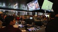Sports bettors change strategy during coronavirus shutdown