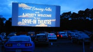 In the age of coronavirus, drive-in movies make a comeback