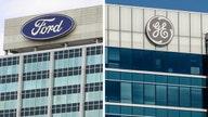 Coronavirus prompts Ford, GE Healthcare partnership to produce 50,000 ventilators in Michigan