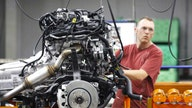 Fiat Chrysler could reopen after coronavirus closed factories