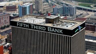 Fifth Third opened fake accounts like Wells Fargo, government says